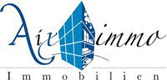 Aiximmo Immobilien / Immobilier